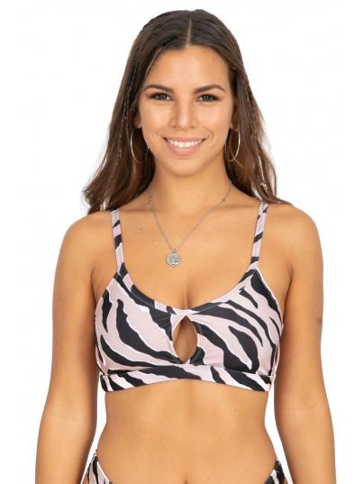 Top Shadia Zebra